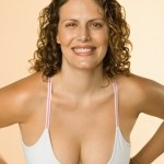 Natural Breast Enhancement versus Breast Surgery
