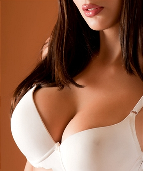 Page Not Found - Natural Breast Augmentation