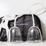The Advantages of Using the Noogleberry Breast Pump